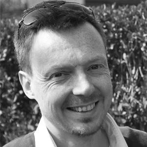 Frederik De Bleser