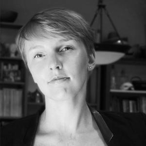 Laura Koivunen